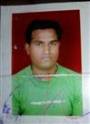 मुकदमे में समझौता न करने पर मौत के घाट उतारा रवि