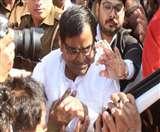 गायत्री प्रसाद प्रजापति की मुश्किलें बढ़ीं, सीजेएम कोर्ट में सुनवाई आज
