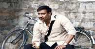 Ajay Devgn to play middle-class father of two girls in Drishyam