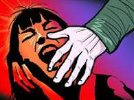 20-year-old student of OP Jindal University gang-raped, supreme court gives 5 more days to accused 3 students