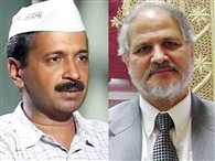 After SC kejriwal blow from HC , LG have right to appointment