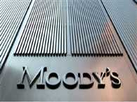 Moody's: GDP growth to slow to 7.2% in Q4