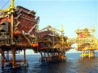 ONGC's Q4 profit falls 19.5% to Rs3,935 crore