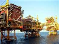 ONGC's Q4 profit falls 19.5% to Rs3,935 crore