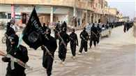 Islamic State: At least 12 Melbourne women attempt to join militant group, become jihadi brides