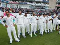It is not easy for team india to defeat bangladesh in test series