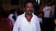 Panchayat election result