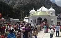 Every Second Day, One Pilgrim Died In Yamunotri