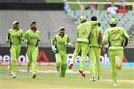 Pakistan 'home' series against WI may not be held in SL