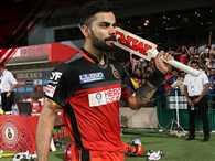 Virat Kohli pips MS Dhoni to lead Wasim Akram's IPL XI
