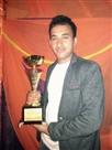 विकास केकेएचडी के कॉमेडी विजेता
