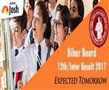 BSEB Intermediate Result 2017: Bihar बोर्ड 12वीं का परीक्षा परिणाम biharboard.ac.in पर घोषित
