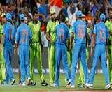 पाकिस्तान फिर होगा पस्त, ये हैं टीम इंडिया की 5 सबसे बड़ी ताकत