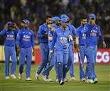 बांग्लादेश को हल्के में लेने की गलती शायद ही करे भारतीय टीम
