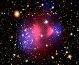 दुनिया के पहले 'सुपर टेलीस्कोप' से खुलेगा ब्रह्मांड का राज