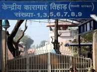 Prisoners escaped from tihar jail to make a tunnel in the Delhi another arrested