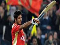 Manish panday has selected in team india for zimbabwe tour