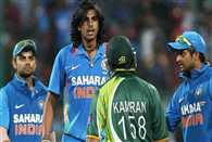India vs Pakistan could become a regular cricket
