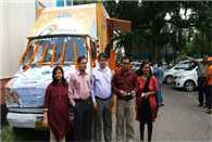Digital Bangla outreach campaign launched in West Bengal