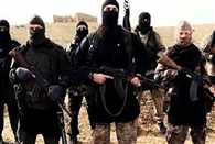 isis suspects are detained in hyderabad