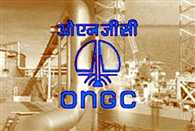 MRPL will open rest pertol pumb of ONGC