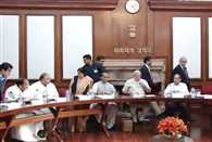 Cabinet will take decision on the recommendations of Pay Commission