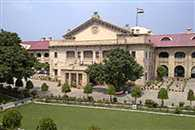 the High Court  stay on appointment to15 thousand teacher recruitment in up