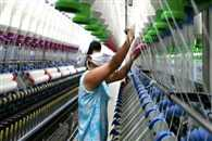 India's garment exports may hit $20 billion in FY17