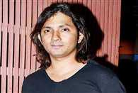Shirish Kunder Kriti taken off YouTube due to copyright claim