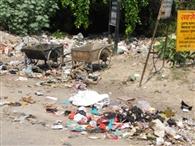 जागरूकता से ही साफ होगा शहर