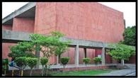 पीयू के हिस्ट्री विभाग की देशभर में पहचान
