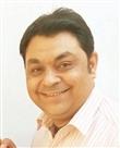 आइआइटी दिल्ली में सम्मानित हुए अमित