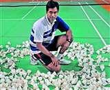 अब इस महान भारतीय खिलाड़ी पर बनेगी बायोपिक, खिलाड़ी कुमार को मिलेगा मौका?