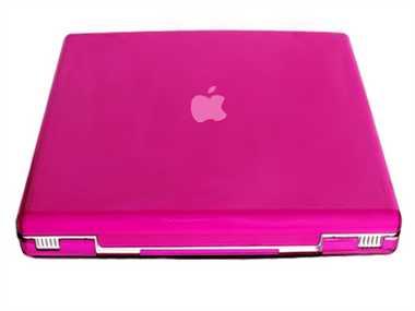 Apple mac book price