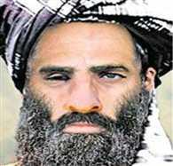 Taliban leader Mullah Omar killed