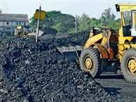 Special court summons former Coal Secretary H C Gupta as accused in a coal block allocation scam case