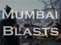 total recall of 1993 mumbai serial bomb blast