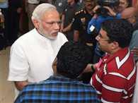 PM modi's Promise for APJ Abdul kalam