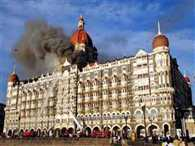 Trial in Mumbai attacks in Pakistan adjourned till August