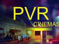 PVR to open low cost cinema hall in tier 1 and tier 2 cities