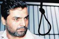 Bihar on high alert over Yakub Memon's hanging