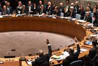 india hope for permanent seat in security council receives setback
