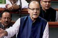 FDI increased 53 per cent in two years says Arun Jaitley