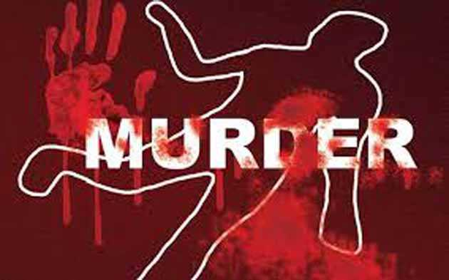 A marine engineer plan and killed his his wife for extra marital affair