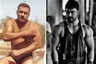 Siddharth Roy Kapur Says Except theme, 'Dangal', 'Sultan' have no similarity