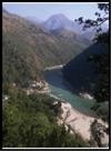 भारत में नहीं दिखेंगे पांच मोटर पुल और 26 किमी लंबी सड़क