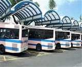 बरमुंडा में बनेगा अंतरराज्जीय बस टर्मिनल