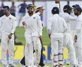 देखें वीडियो: गॉल में मिली जीत टीम इंडिया के लिए क्यों है खास