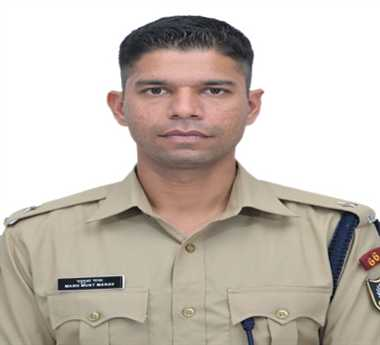 Trainee IPS officer drowns at Police Academy swimming pool