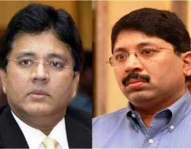 Aircel-Maxis case: Marans allegedly received Rs 742 cr bribe